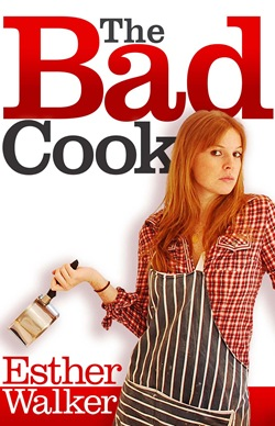 The Bad Cook