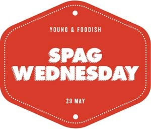 Spag-Wednesday-emblem-may29