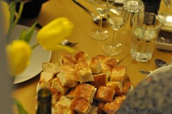 ferdiesfoodlab - simon fernandez - DSC_0254