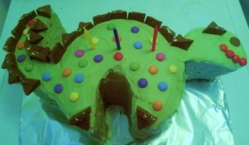 Cake1 (3)